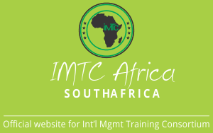 International Management Training Consortium, South Africa